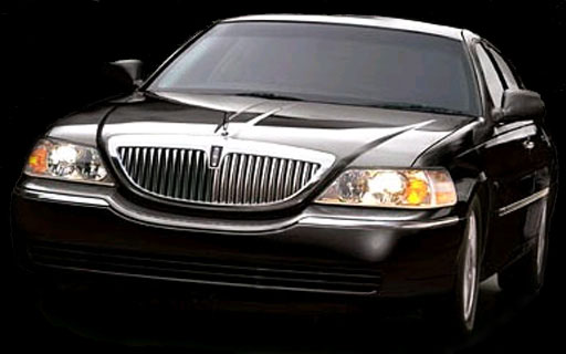 Newark Airport Limo, Newark Airport Car Service, EWR Liberty International Airport New Jersey