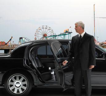 car-and-driver-atlantic-cit