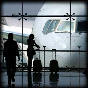 Newark airport transportation New Brunswick, NJ
