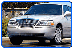 Westfield Car Service To Newark Airport