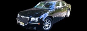 EWR car service