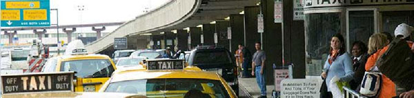 newark-airport-taxis