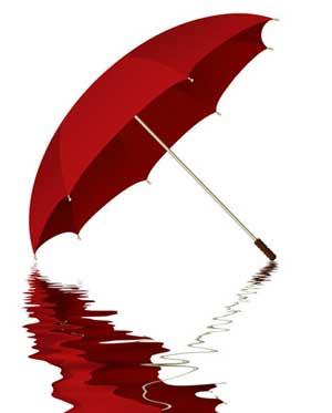 American City Express Limo - Newark car service - helping you beat the weather rain or shine