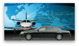NYC car service to Newark Airport