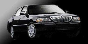 Princeton NJ Car Service offered by American City Express Limo