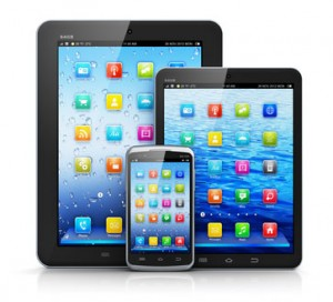 mobiledevices1