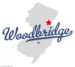 Image courtesy of TownMapUSA.com http://townmapsusa.com/d/map-of-woodbridge-new-jersey-nj/woodbridge_nj