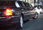 limo services Newark Airport
