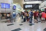 airport limo Newark