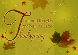 warm-thoughts-thanksgiving