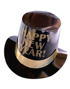 Picture of New Year Hat
